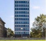 edifici-administratiu